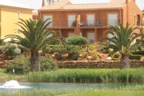 Algarve                 Villa                 for sale                 Boavista Golf,                 Lagos