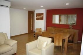 Algarve                 Apartamento                 para venda                 Horta do Galvao,                 Lagos