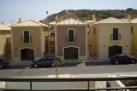 Algarve maison à vendre Burgau, Lagos