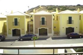 Algarve                 Moradia                  para venda                  Burgau,                  Lagos
