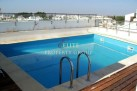 Algarve apartment for sale Alvor, Portimão