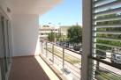 Algarve appartement à vendre Alvor, Portimão