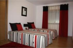 Algarve                 huoneisto                 myytävänä                 Horta do Galvao,                 Lagos