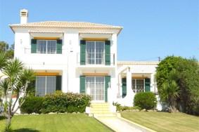 Algarve                 Villa                  till salu                  Jardim de Bensafrim,                  Lagos