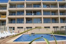 Algarve                 huoneisto                 myytävänä                 Burgau,                 Lagos