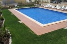 Algarve apartment for sale Burgau, Lagos