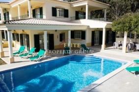 Algarve                 Villa                 for sale                 Penina,                 Portimão