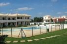 Algarve townhouse for sale Ferreiras, Albufeira
