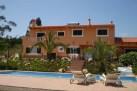 Algarve villa for sale Odeaxere, Lagos