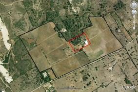 Algarve                 Commercial property                 for sale                 Espiche,                 Lagos