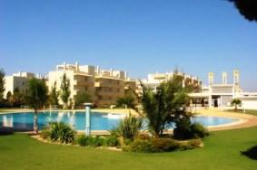 Algarve                 Leilighet                  til salgs                  Fonte Santa,                  Loulé