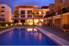 Algarve                 Townhouse                 myytävänä                 Vilamoura,                 Loulé