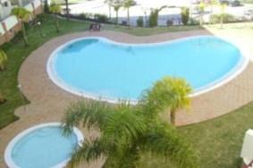 Algarve                 Appartement                  à vendre                  Vilamoura,                  Loulé