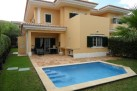 Algarve townhouse for sale Qu, Loulé