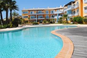 Algarve                 huoneisto                 myytävänä                 Vale da Lama,                 Lagos