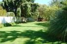 Algarve huvila myytävänä Colegio, Lagos