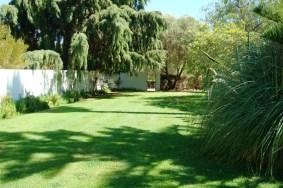 Algarve                  Villa                  for sale                  Colegio,                  Lagos