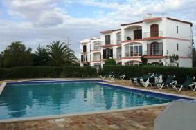 Algarve                 huoneisto                 myytävänä                 Albardeira,                 Lagos