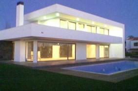 Algarve                 Chalet                 en venta                 Portimao,                 Portimão