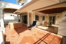 Algarve apartment for sale Vale de Lobo, Loulé