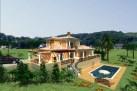 Algarve villa for sale Sao Bras Alportel, São Brás de Alportel