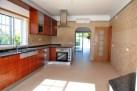 Algarve villa till salu Quarteira, Loulé
