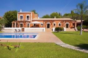 Algarve                Maison                 à vendre                 Loule,                 Loulé