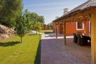 Algarve villa for sale Loule, Loulé