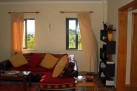 Algarve villa for sale Benfarras, Loulé