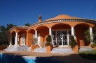 Algarve villa for sale Loule, Loulé