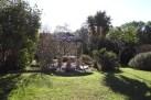 Algarve villa til salgs Loule, Loulé