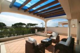 Algarve                 квартира                  для продажи                  Vale de Lobo,                  Loulé