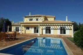 Algarve                 Villa                  till salu                  Vale Judeu,                  Loulé