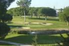 Algarve villa til salgs Vilamoura, Loulé