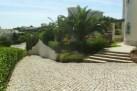 Algarve villa for sale Lagoa, Lagoa