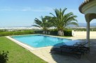 Algarve villa for sale Lagoa, Lagoa