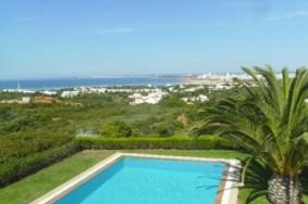 Algarve                 Chalet                 en venta                 Lagoa,                 Lagoa