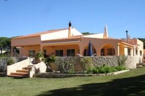 Algarve                 Chalet                  en venta                  Fonte Santa,                  Loulé