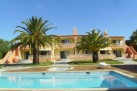 Algarve apartment for sale Carvoeiro, Lagoa