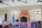 Algarve apartment for sale Carvoeiro, Lagoa