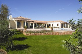 Algarve                 Chalet                 en venta                 Vale Judeu,                 Loulé