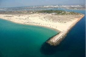 Algarve                土地                 转让                 Tavira,                 Tavira