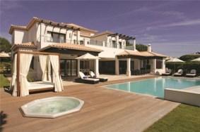 Algarve                 Chalet                 en venta                 Albufeira,                 Albufeira