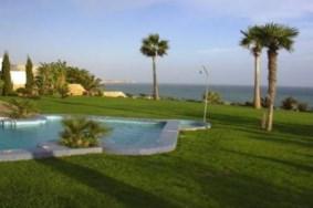 Algarve                 Moradia                  para venda                  Lagos,                  Lagos