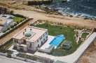 Algarve villa for sale Lagos, Lagos