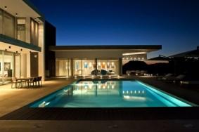Algarve                 Chalet                  en venta                  Quinta do Lago,                  Loulé