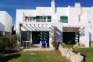 Algarve piso en venta Carvoeiro, Lagoa