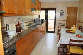 Algarve                 huoneisto                 myytävänä                 S. Sebastião,                 Lagos