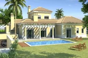 Algarve                Terreno                 en venta                 Faro,                 Faro