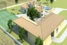 Algarve land for sale Faro, Faro